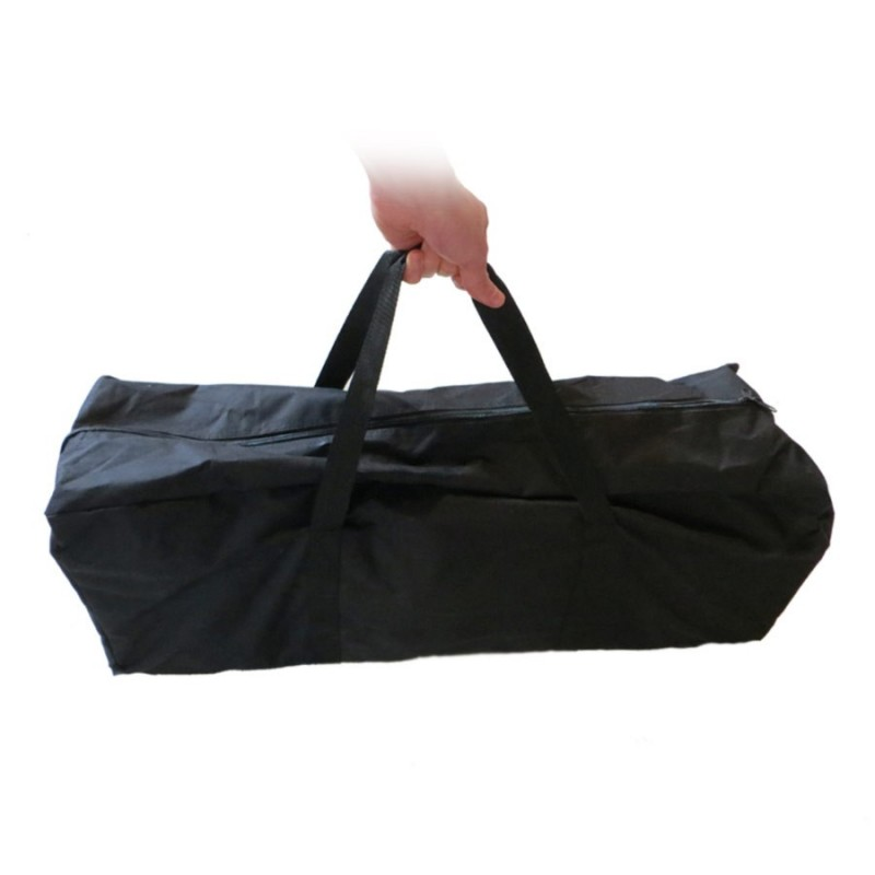 Carry Bag for 8x8 Backdrop