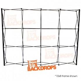 8x8 Standard Frame
