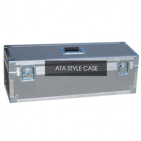 ATA Backdrop Case