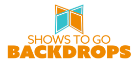 STG - Footer Logo